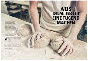 Brot1