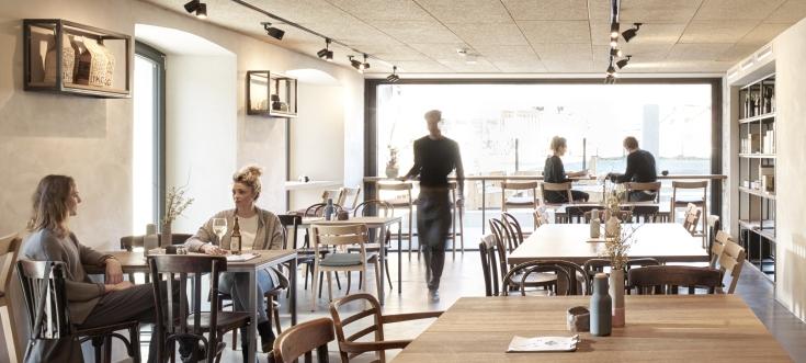 Design Boutiquehotel Bären Bregenzerwald-1