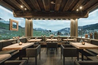 mama thresl_Restaurant Aussicht_©eye5 - Christoph Schoech