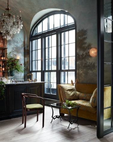 BarSeating_DITTE ISAGER (2)